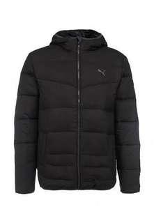 Puma Puffer Jacket