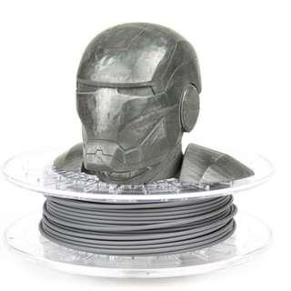 ColorFabb steelFill 3D Printer Filament 1.75mm