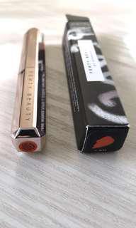 Fenty Lipstick Saw-C