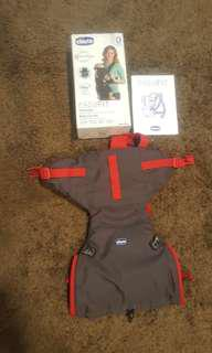 Baby Carrier Chicco Easyfit