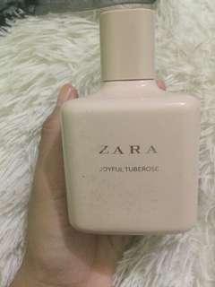 parfum zara (EDT)