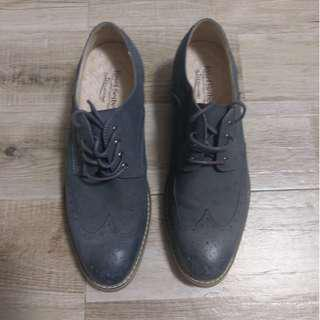 Josef Seibel 休閒皮鞋