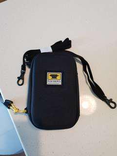 Cubix camera case M mountainsmith for compact cameras