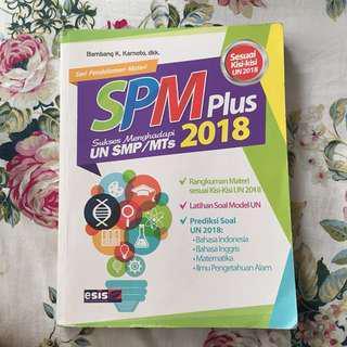 SPM UN SMP