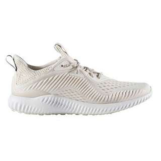 Adidas women's Alphabounce mesh running shoes