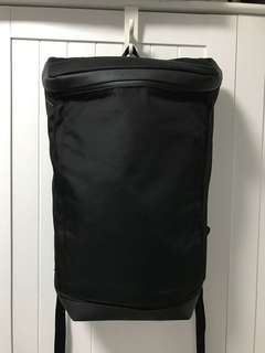 PX Invisible Backpack 2 new with tag