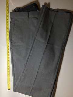 Calvin Klein formal pants