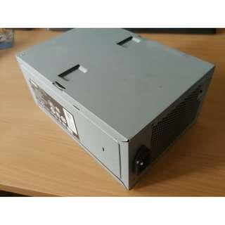 Dell 1000W PSU Power Supply Unit