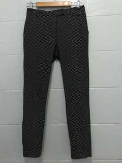 Marella Dotted Pants | Super nice and comfy | original price 4K