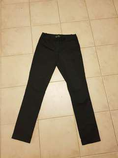 Cue Pants / Trousers size 6