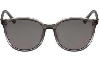 Calvin Klein sunglasses 太陽眼鏡