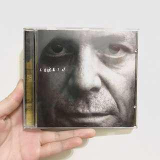 🚚 Lou Reed - 完美夜晚:現場演唱名曲精選 (Perfect Night In London)