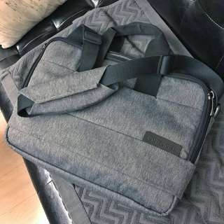 Cote&Ciel laptop bag 電腦袋