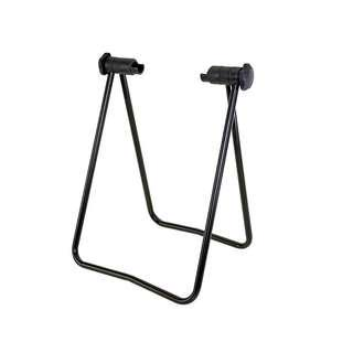 Bicycle A Frame Stand