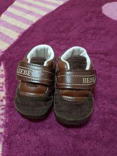 Prewalk Shoes Baby