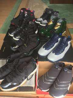 346bbe0a2006 STEALS !! Sneakers REPRICED!
