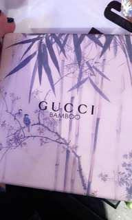 Original gucci mirror