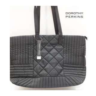 Dorothy Perkins Tote Bag