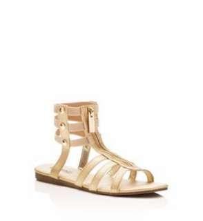 michael kors gladiator shoes sandals