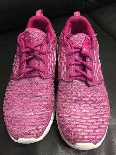 Nike Shoes 波鞋 Eur 36.5