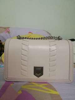 Charles & Keith - sling bag / handbag(ORIGINAL)
