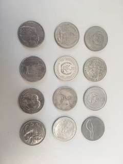 RARE Australian Coins 🌟