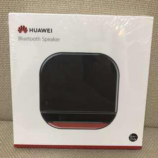 華為 藍牙揚聲器 HUAWEI Bluetooth Speaker