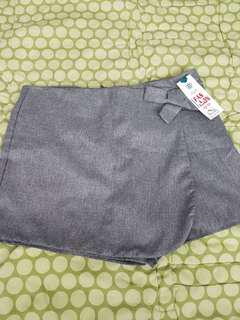 Brand New Shirts/Pants/Sleepwear