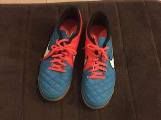 極新!Nike 波鞋