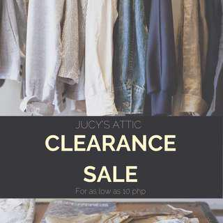 REPRICED ITEMS!!! CHECK MY LISTINGS