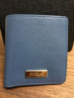 FURLA Small wallet