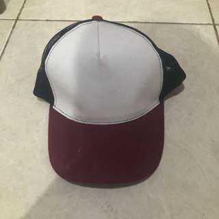 Baseball Cap Cotton On