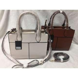 Forever21 Handbag Sling Bag