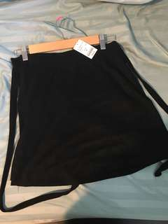 m boutique skirt bnwt