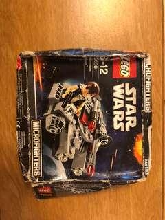 Lego 75030