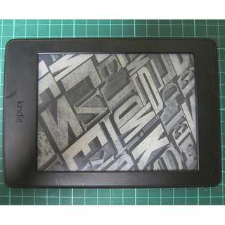 kindle white paper 3