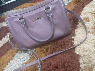 Sembonia Handbag #1111
