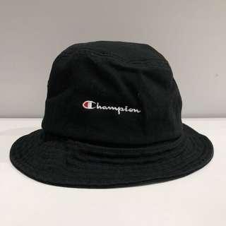 Champion bucket hat 6f033c89df9