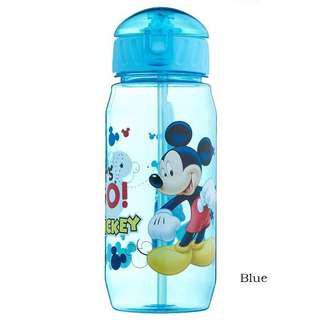 🚚 Mickey Water Bottle