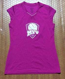 Preloved Sports Shirt Women