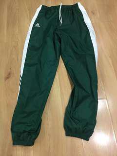 Adidas Jogging Pants (Large)