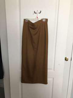Forever 21 - pencil skirt