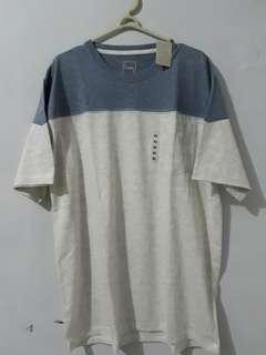T-Shirt Unisex TZone