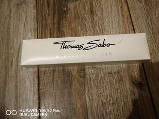 Thomas sabo box 長盒