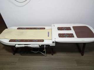 Nuga thermal massager N5