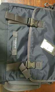Brand New in Plastic Timbuk2 Laptop Bag Selling at Original Price