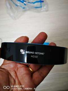 Sound Intone HD30 Headphones