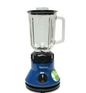 Astron Ice Breaker Blender 1.5L