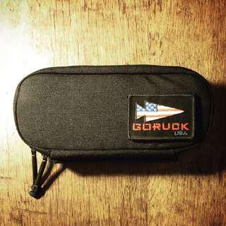 GoRuck Padded Field Pocket - Echo (2L)