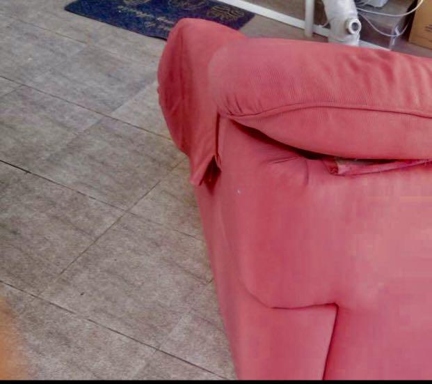 3 seater comfortable sofa for sale